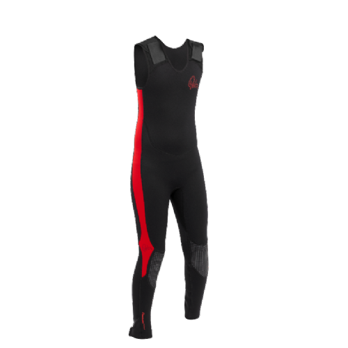 Palm Electron Kids Wetsuit